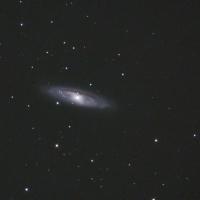 M-65-i-supernova.jpg