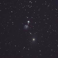 NGC 2276 i NGC 2300.jpg