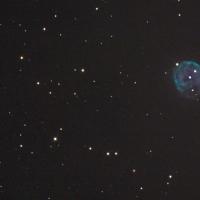 NGC 246.jpg
