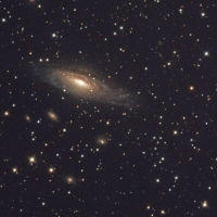 NGC 7331.jpg