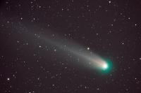 Komet-Lovejoy C2013 R1.jpg