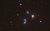 NGC 5350 i susjedi.jpg