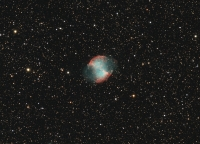 m27crop_web-copy