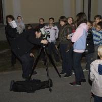 Dubica, 30.10.2009.