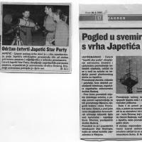 novine_002_jsp2002