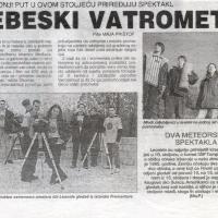 novine_003_leonidi2001