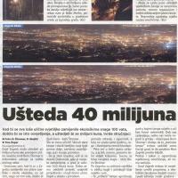 novine_015_rasvjeta2009