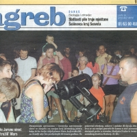 novine_004_mars2003