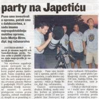 novine_007_jsp2003