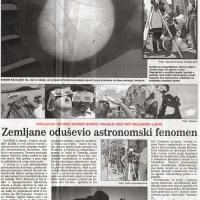 novine_010_venera2004
