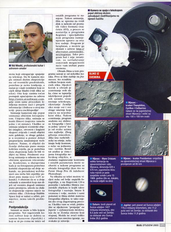 novine_006_bug2002_2