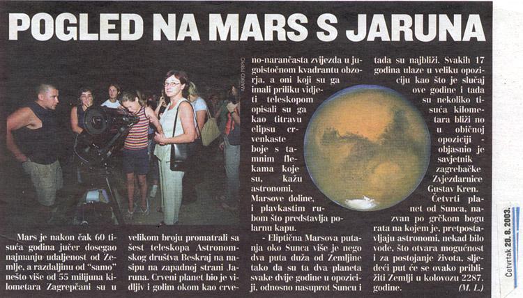novine_008_mars2003