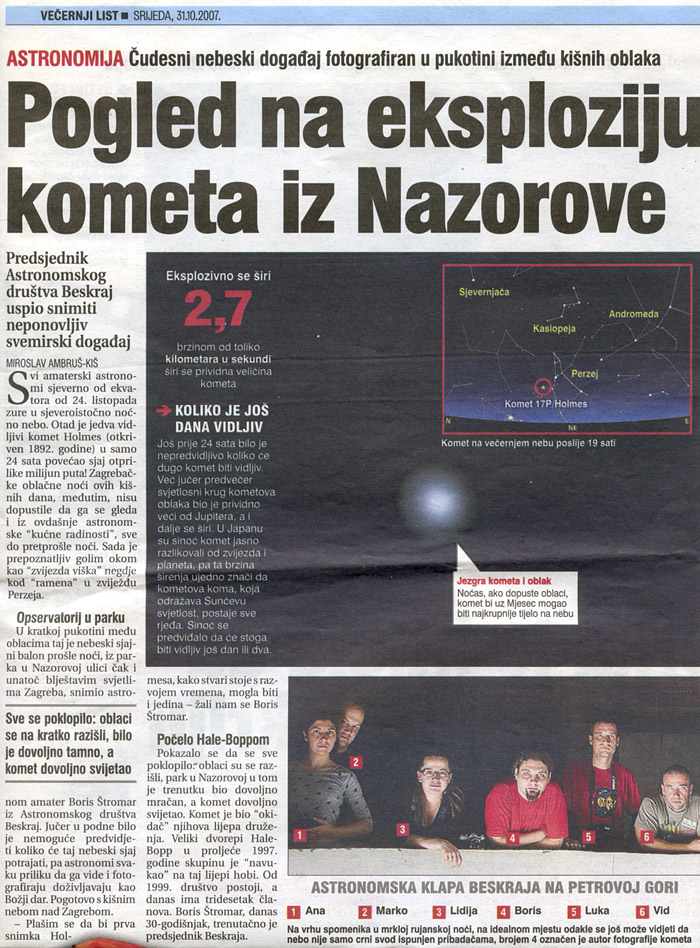 novine_014_holmes2007