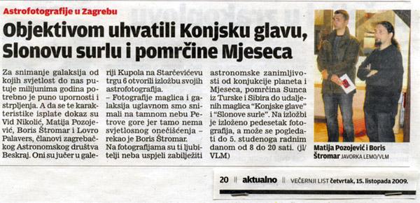 novine_016_astrofoto2009