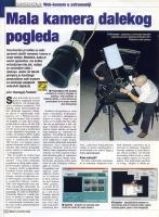 novine_005_bug2002_1