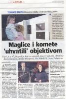 novine_012_izlozba2009