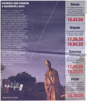 novine_013_iss2008