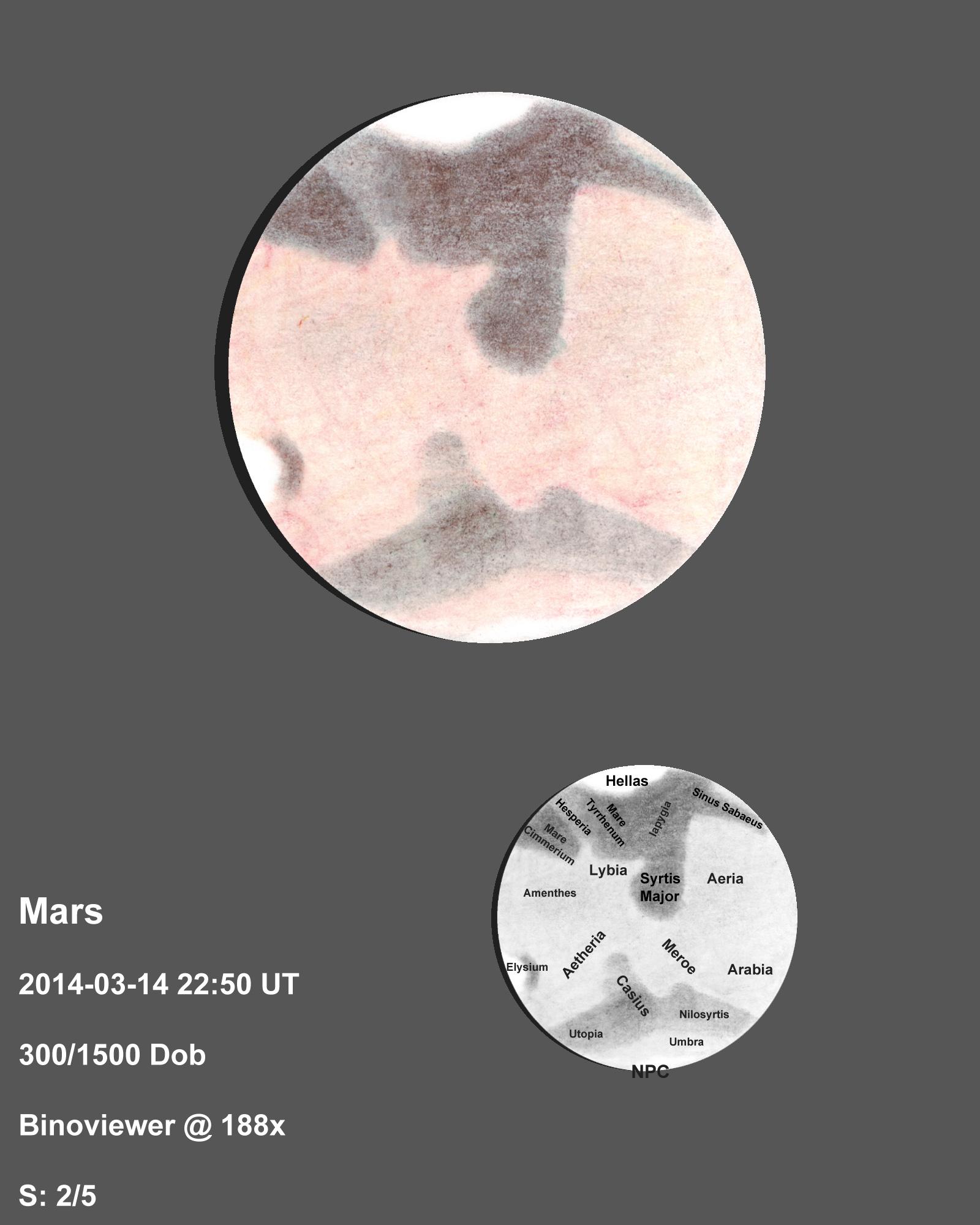 Mars 2014-03-14 2250UT