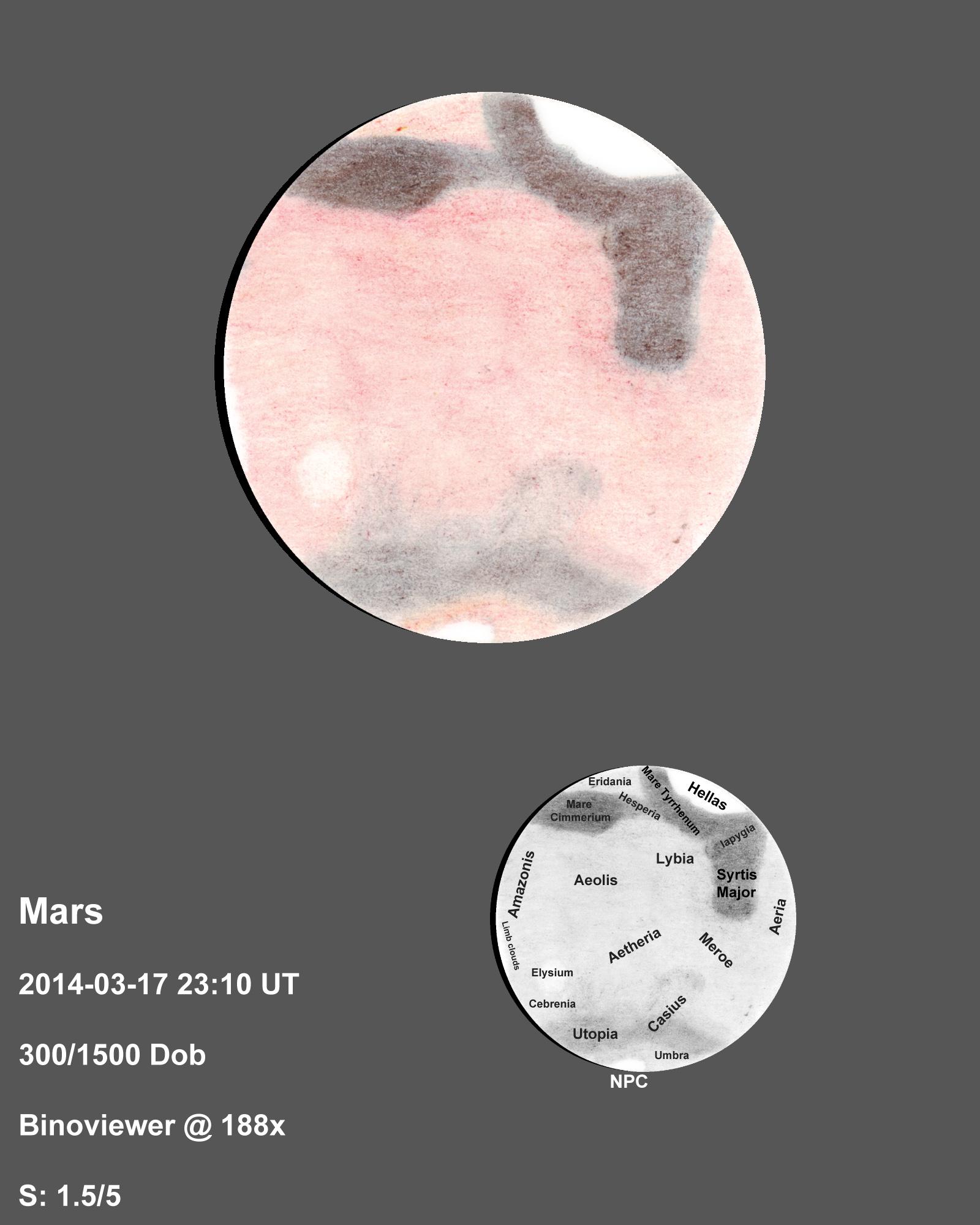 Mars 2014-03-17 2310UT