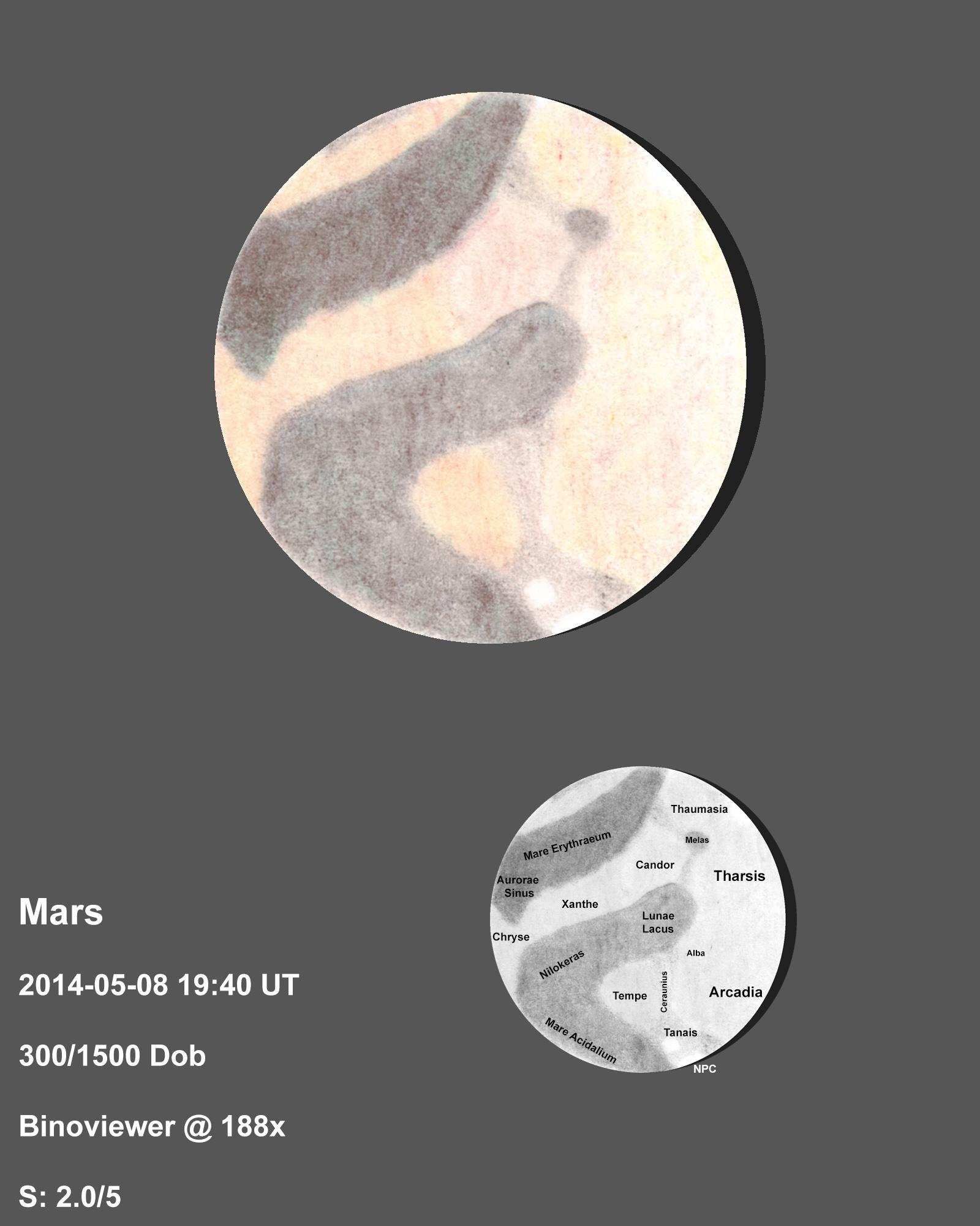 Mars 2014-05-08 1940UT