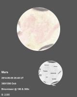 Mars 2014-05-05 2050UT