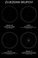 Messier 36