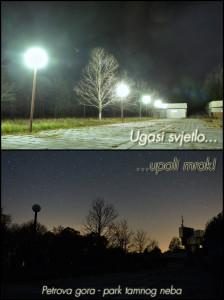 PG-gasi-svjetlo
