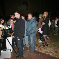Glina, 16.10.2009.