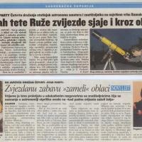 novine_001_jsp2002