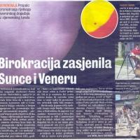 novine_009_venera2004